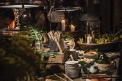 Cumpleaños-en-the-basement-catering-emporda-5