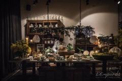 Cumpleaños-en-the-basement-catering-emporda-6