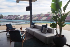 Cupra-evento-en-circuit-de-barcelona-12