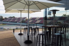 Cupra-evento-en-circuit-de-barcelona-23