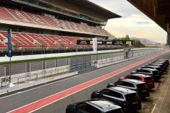 Cupra-evento-en-circuit-de-barcelona-5