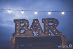 Dara-Pharma-evento-catering-emporda-12