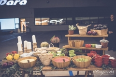 Dara-Pharma-evento-catering-emporda-34