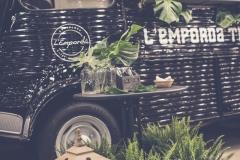 Dara-Pharma-evento-catering-emporda-37_copy