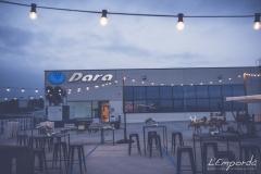 Dara-Pharma-evento-catering-emporda-6