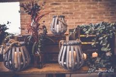 Decoracion-mesa-Navidad-Catering-Emporda-1