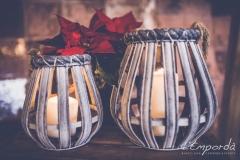 Decoracion-mesa-Navidad-Catering-Emporda-12