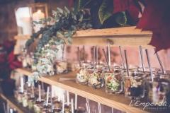 Decoracion-mesa-Navidad-Catering-Emporda-13