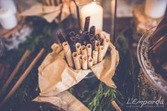 Decoracion-mesa-Navidad-Catering-Emporda-14