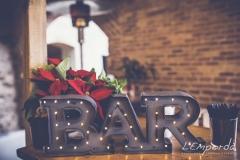 Decoracion-mesa-Navidad-Catering-Emporda-16