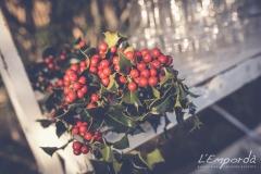 Decoracion-mesa-Navidad-Catering-Emporda-17