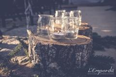 Decoracion-mesa-Navidad-Catering-Emporda-18
