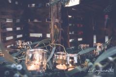 Decoracion-mesa-Navidad-Catering-Emporda-19