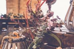 Decoracion-mesa-Navidad-Catering-Emporda-2