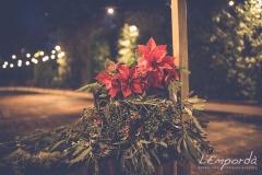 Decoracion-mesa-Navidad-Catering-Emporda-21