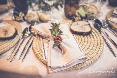 Decoracion-mesa-Navidad-Catering-Emporda-24