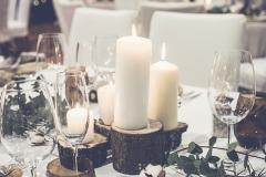 Decoracion-mesa-Navidad-Catering-Emporda-25