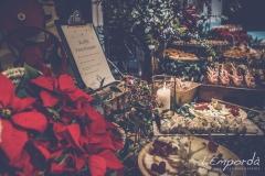 Decoracion-mesa-Navidad-Catering-Emporda-26