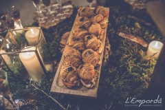 Decoracion-mesa-Navidad-Catering-Emporda-27