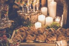 Decoracion-mesa-Navidad-Catering-Emporda-28