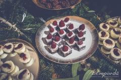Decoracion-mesa-Navidad-Catering-Emporda-29