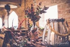 Decoracion-mesa-Navidad-Catering-Emporda-3