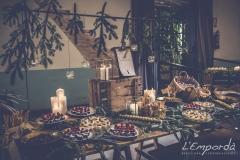Decoracion-mesa-Navidad-Catering-Emporda-31