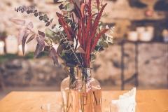 Decoracion-mesa-Navidad-Catering-Emporda-5