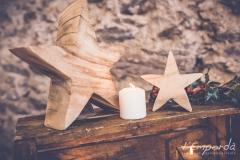 Decoracion-mesa-Navidad-Catering-Emporda-6