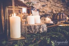 Decoracion-mesa-Navidad-Catering-Emporda-8