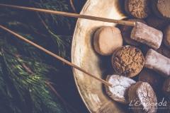 Decoracion-mesa-Navidad-Catering-Emporda-9