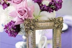 decoracion-espejos-boda-catering-emporda-11