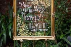 decoracion-espejos-boda-catering-emporda-12