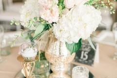 decoracion-espejos-boda-catering-emporda-13