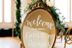 decoracion-espejos-boda-catering-emporda-14
