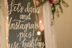 decoracion-espejos-boda-catering-emporda-15