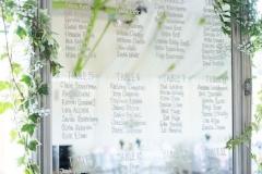 decoracion-espejos-boda-catering-emporda-17