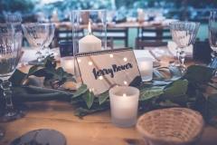 decoracion-espejos-boda-catering-emporda-6