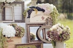 decoracion-espejos-boda-catering-emporda-9
