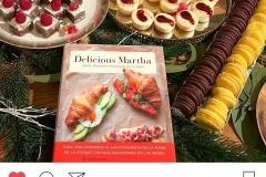 Presentacion-libro-delicious-martha-34
