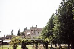 Boda-en-Emporda-Costa-Brava-1