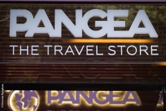 Evento-de-Aevea-en-Pangea-1