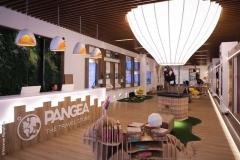 Evento-de-Aevea-en-Pangea-2