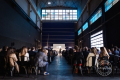 Evento-de-LAMP-Barcelona-Nautic-Center-61