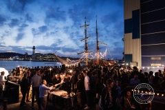 Evento-de-LAMP-Barcelona-Nautic-Center-66