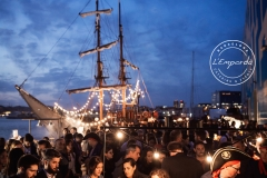 Evento-de-LAMP-Barcelona-Nautic-Center-67