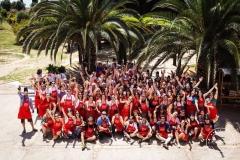 family-day-para-empresa-Barcelona-22