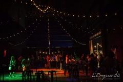 summer-party-de-empresa-16