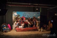 summer-party-de-empresa-3