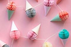 Ideas-fiesta-infantil-3